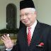 Hubungan Malaysia-Britain akan Terus Kukuh, kata Najib