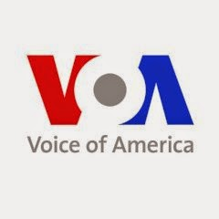 Watch Live Voice Of America Online