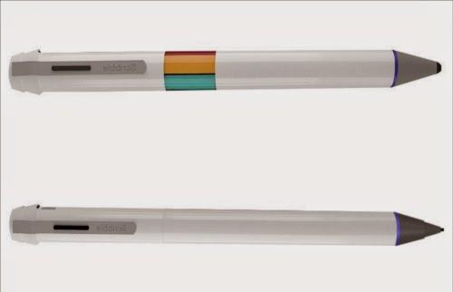 00-Scribble-Ink-Pen-&-Stylus-Drawing-www-designstack-co
