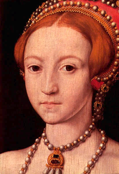 being bess the secret marriage of henry viii and anne boleyn