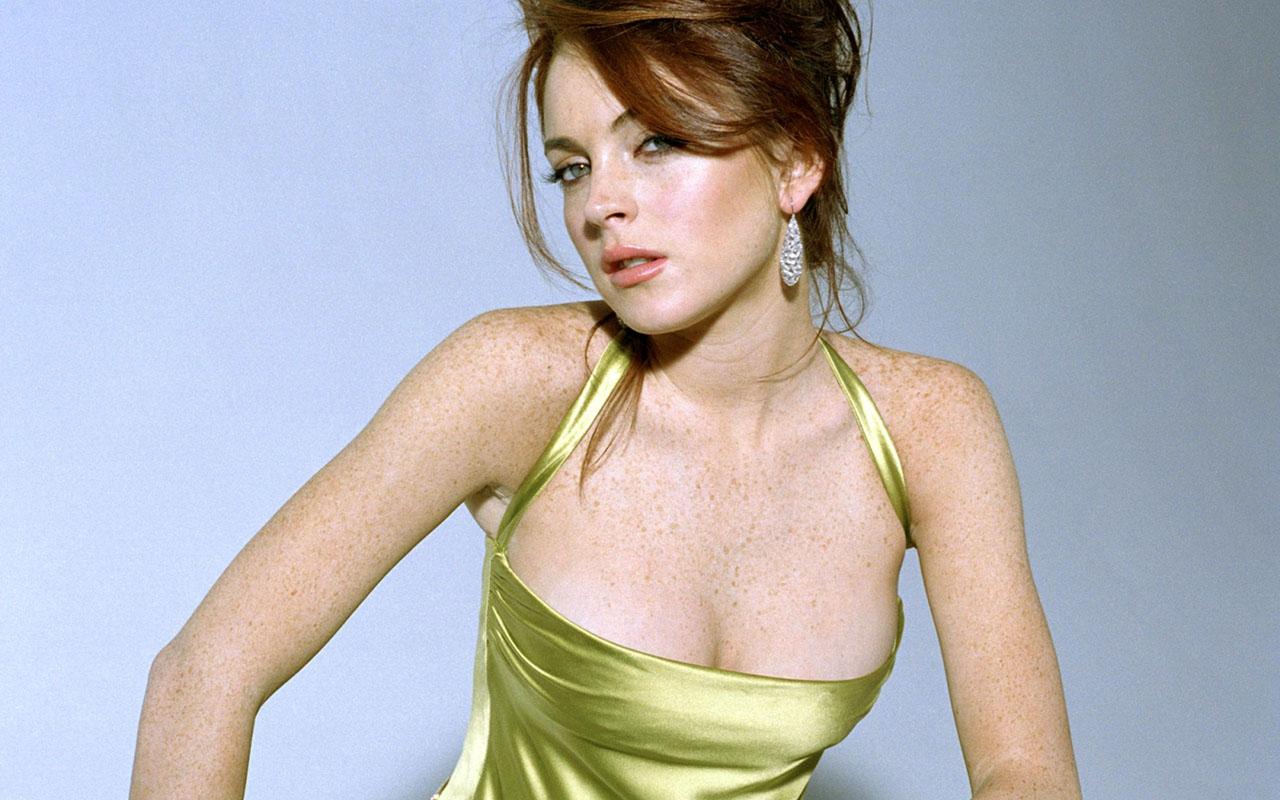 http://3.bp.blogspot.com/-2KQL1qn8i7M/T6cqikm7nEI/AAAAAAAAFSM/ZJj4STjsX2U/s1600/Lindsay+Lohan-8.jpg
