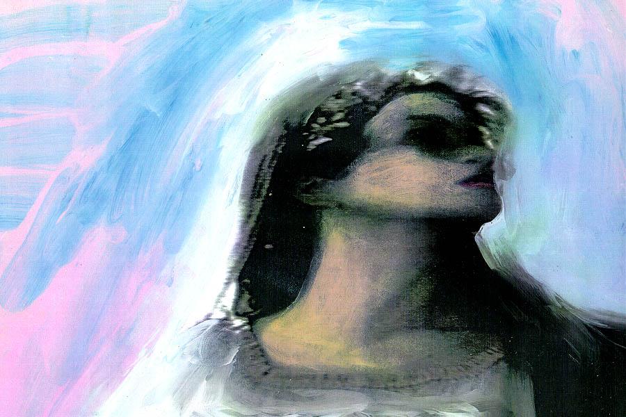 nuncalosabre.Arte - Gianluigi Toccafondo