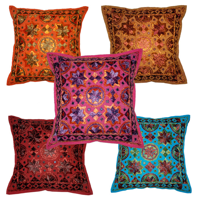 Clothing , Home Furnishing , Rajasthani Handicraft Items, Indian Home
