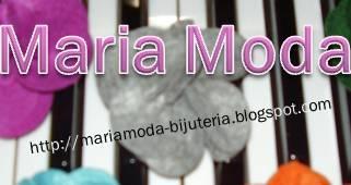 Maria Moda