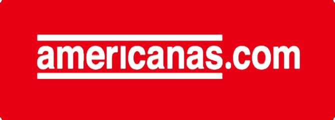 americanas-com