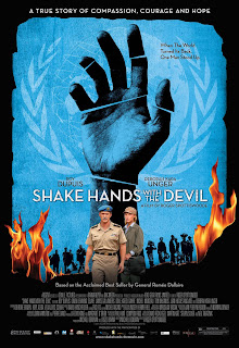 Shake hands with the Devil_afiche cine