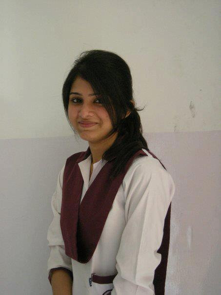 pakistani school girls - photo #6