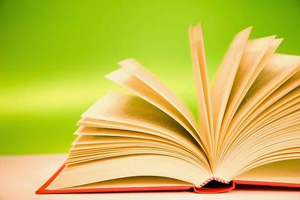 consejos-lectura
