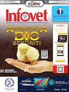 INFOVET EDISI APRIL