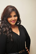 Anjali latest glam pics-thumbnail-13