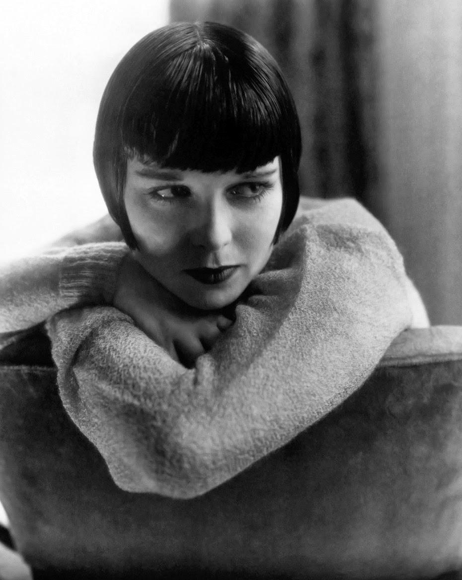 http://3.bp.blogspot.com/-2KbJB-qgG-Q/UzS4BDu2dMI/AAAAAAAAGNQ/08SspiYzygk/s1600/5+Louise+Brooks,+1928.jpg