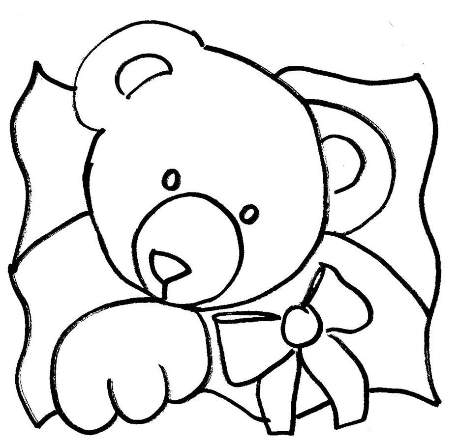 patchwork-moldes-urso-3