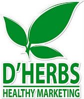 Nak beli produk/ nak jadi pengedar De Herbs???