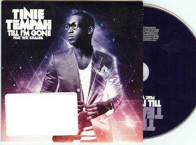 Tinie_Tempah-Till_Im_Gone_(Feat_Wiz_Khalifa)-(Promo_CDS)-2011-MTD