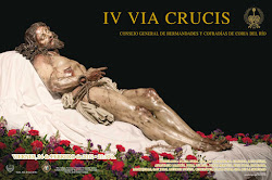 IV VIA CRUCIS