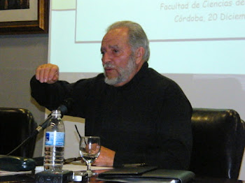 Conferencia 20 diciembre
