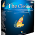 Download The Cleaner 9.0.0.1105 + Patch