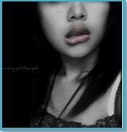 abg pose menggigit bibir 1007 9 Gaya Foto Paling Umum Di Indonesia