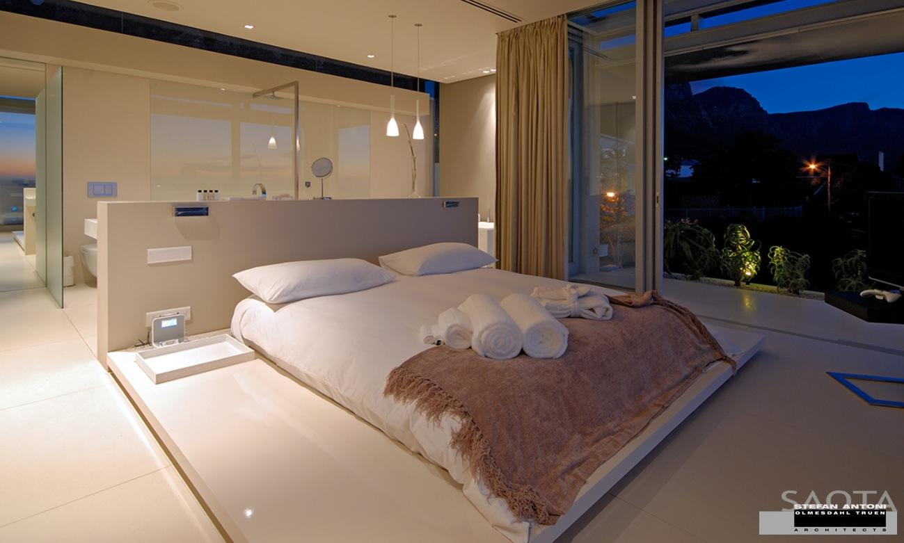 Luxury adult rooms ideas wonderful for 3 bedroom design ideas
