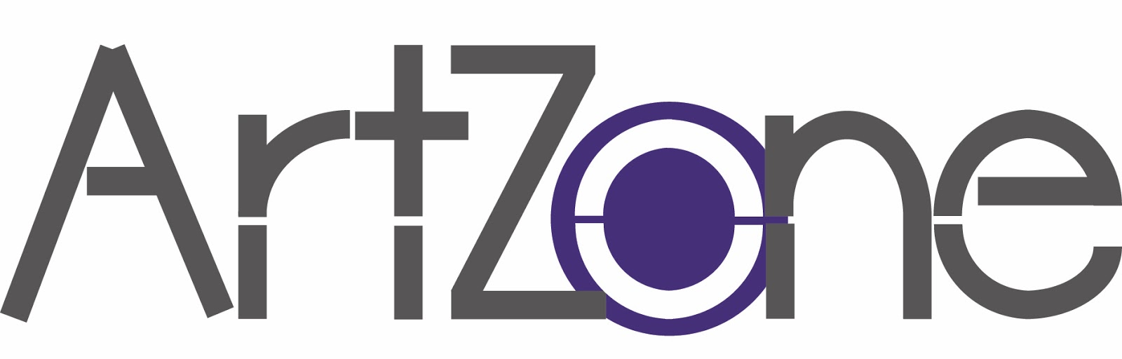Art Zone unb art centre: artzone