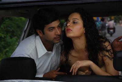 Rakshakudu Telugu Movie Stills Gallery, Rakshakudu Movie Photos wallpapers