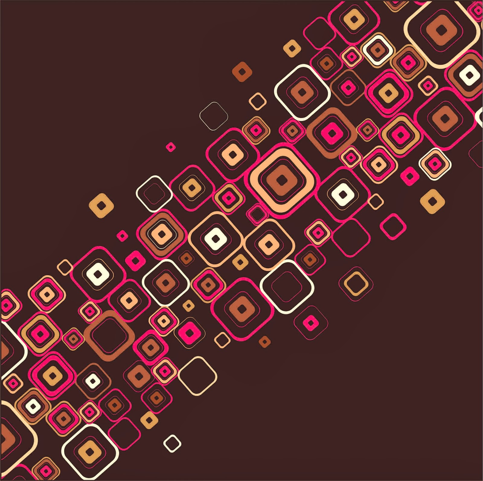 illustration Pattern Vector