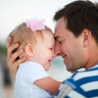 Les papas trop vieux sont responsables de l'autisme de leurs enfants !