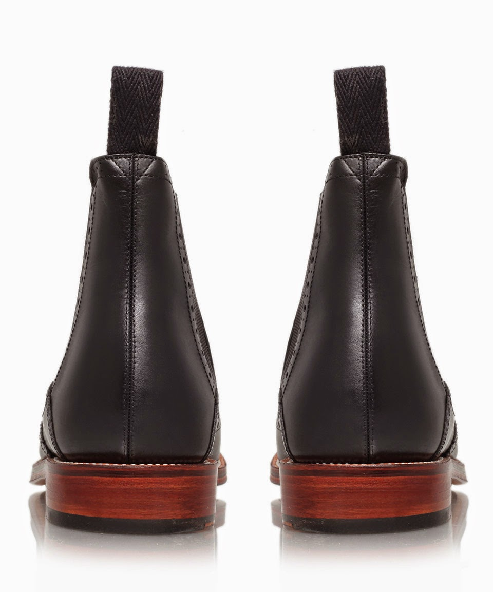 http://www.liberty.co.uk/fcp/product/Liberty//Black-Jacob-Wingtip-Leather-Chelsea-Boots-/114834?awc=3487_1416761405_8727b13555398a4fcce49b98b657eb54&utm_source=affiliatewindow&utm_medium=affiliates&utm_campaign=www.polyvore.com