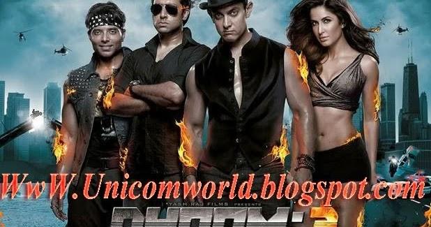 a 2 z hindi movie download
