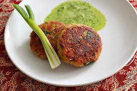 How to Make Shami Kebab
