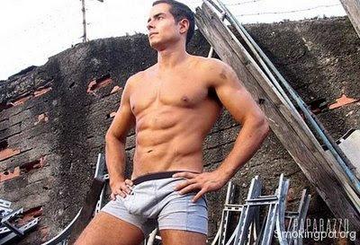 Postado Por Universo Gay S Nenhum Ent Rio Enviar E