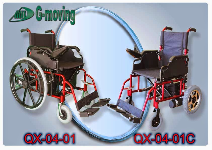 Sedie A Rotelle Pieghevoli Leggere : Le sedie a rotelle elettriche e carrozzine elettriche ausilio