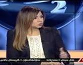 برنامج نص الأسبوع مع ريهام السهلى حلقة الثلاثاء 3-3-2015