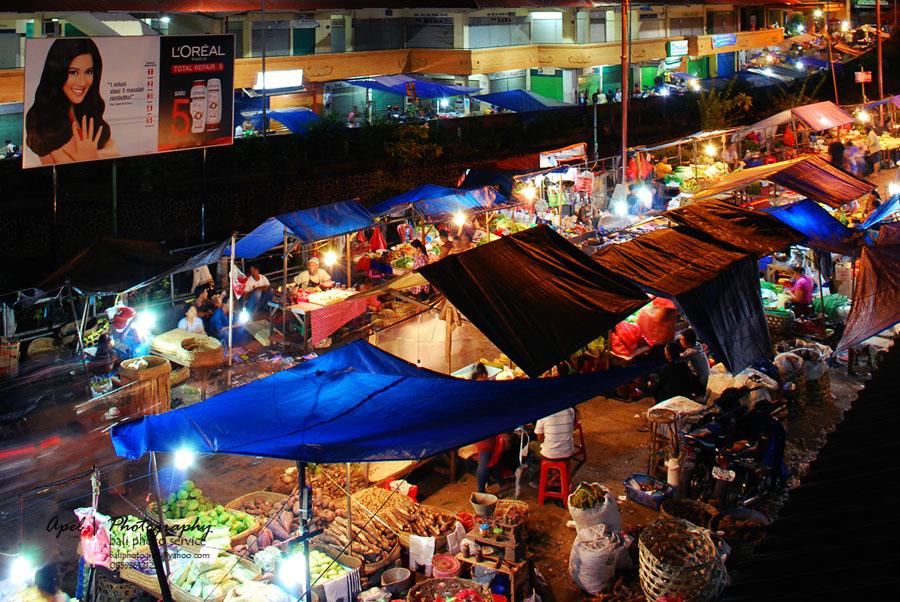 Image Result For Rapi Badung