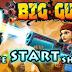 Big Gun (Khi những khẩu súng bự lên ngôi) game cho LG L3