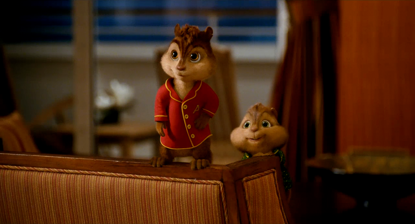 alvin+and+the+chipmunks+chipwrecked+alvin+theodore+pajamas.png
