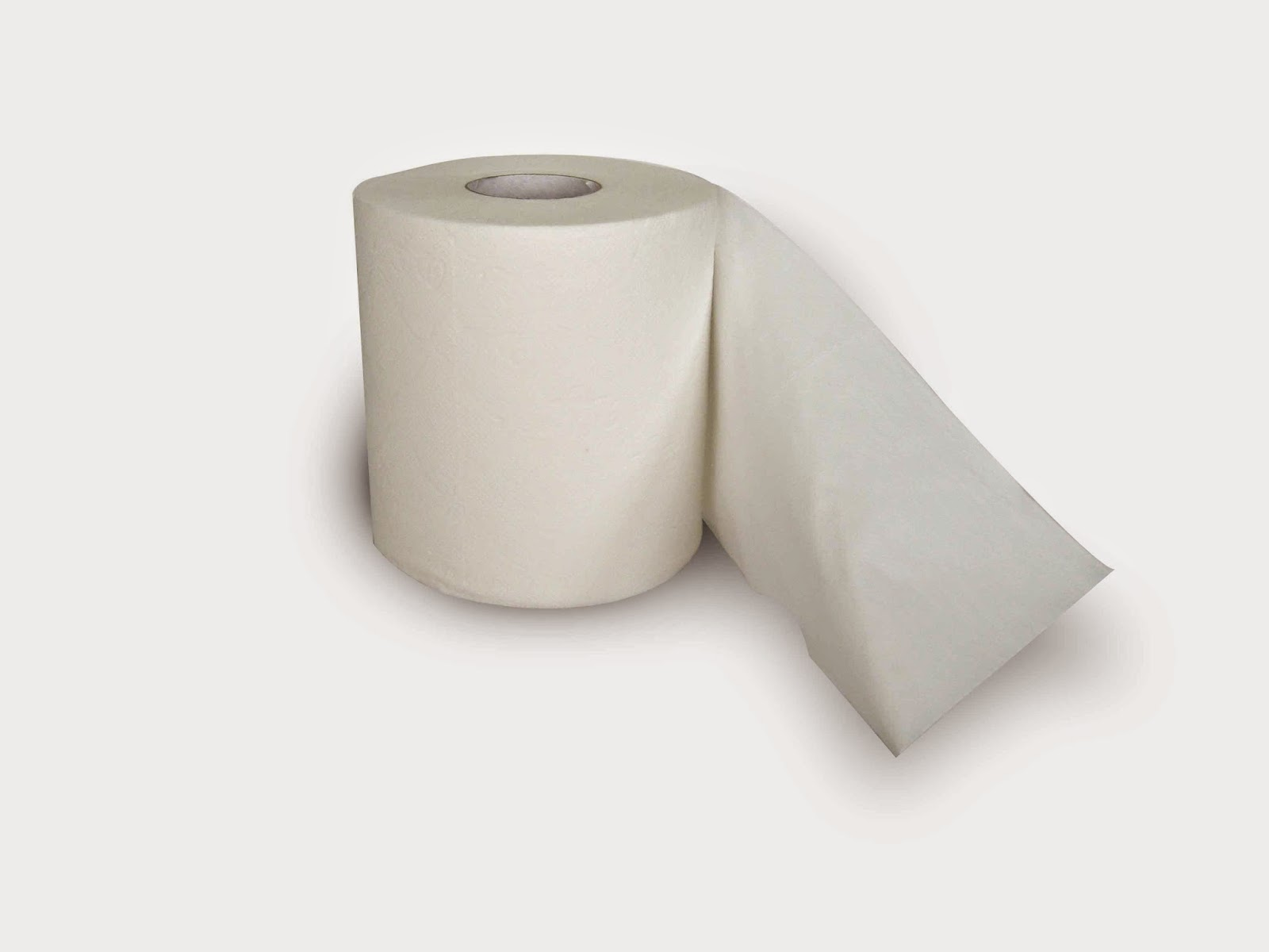 harga tissue box