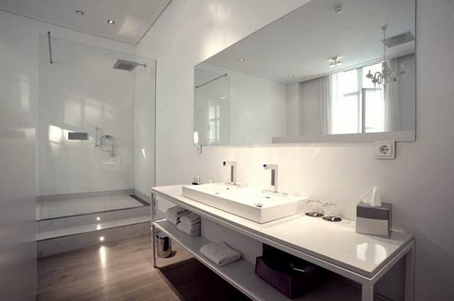tandas-hotel-penjara