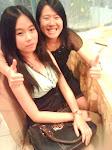 Elaine Wong♥♥