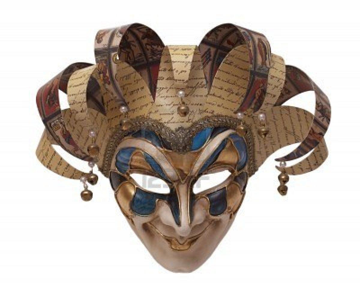 includes history of italian masquerade masks buying italian masquerade
