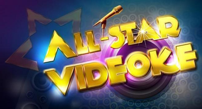 All Star Videoke December 17 2017 SHOW DESCRIPTION: The game features six celebrity contestants or Videoke stars vying to outwit one another by filling in the missing words on a […]