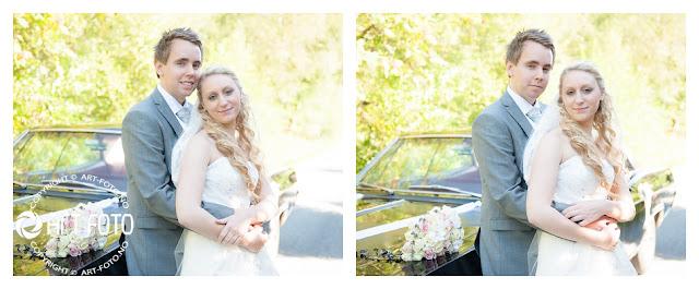 2012 08 14 005 - bryllupsbilder i drømmehagen!