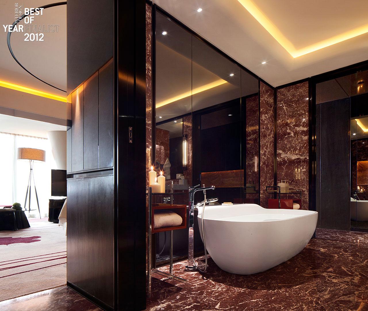 Loveisspeed Four Seasons Hotel Guangzhou