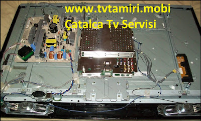 Catalca-tv-tamiri-servisi