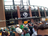 Ticket King Milwaukee Green Bay Packers Tickets