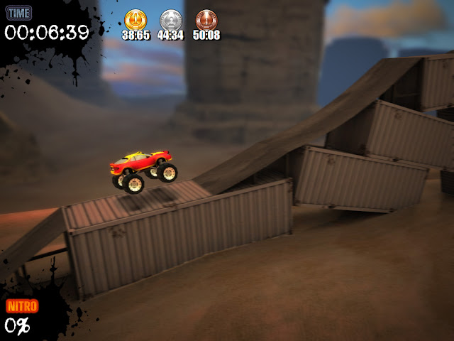 Monster-Truck-Challenge-Gameplay-Screenshot-3