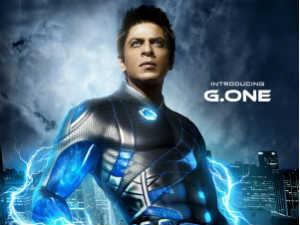 Shahrukh Khan praises actor Ranveer Singh