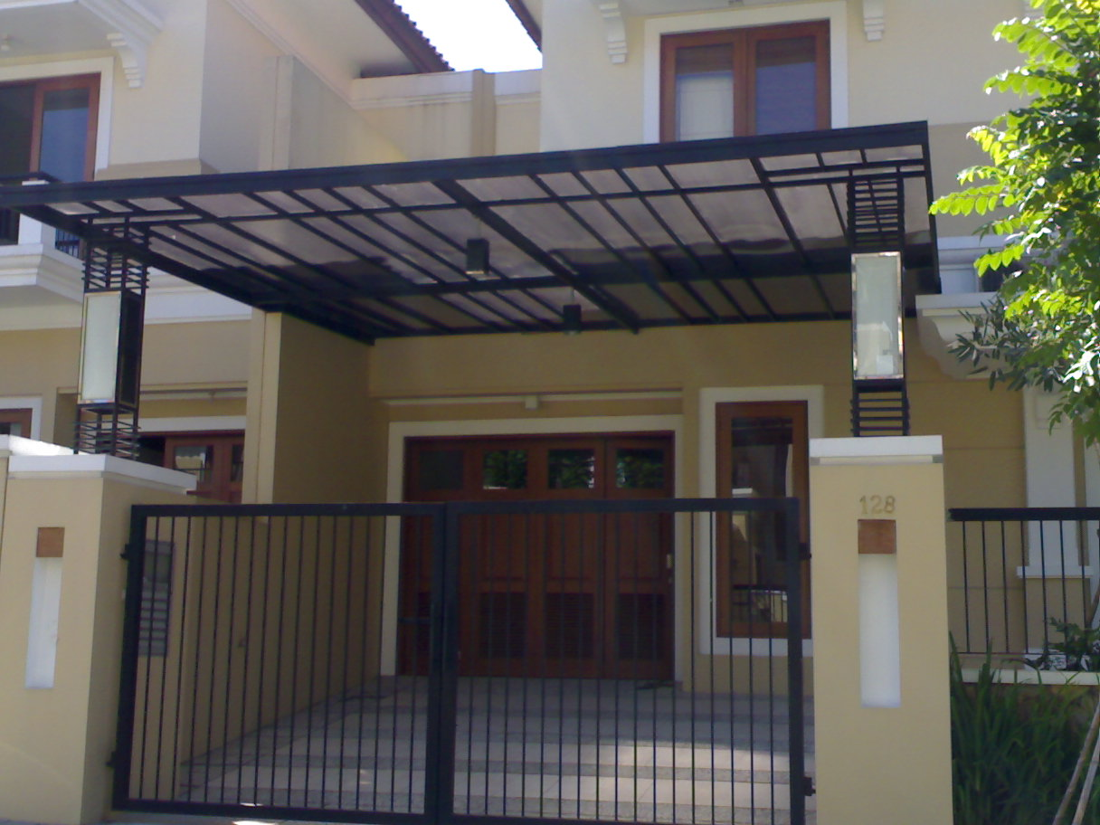 Image Result For Model Terbaru Rumah