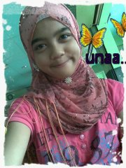 Nurul Ainina Husna Ahmad