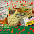 BelGioioso Cheese Review - Italian Cheese Made in the USA